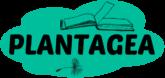 PLANTAGEA EDUKACIJA